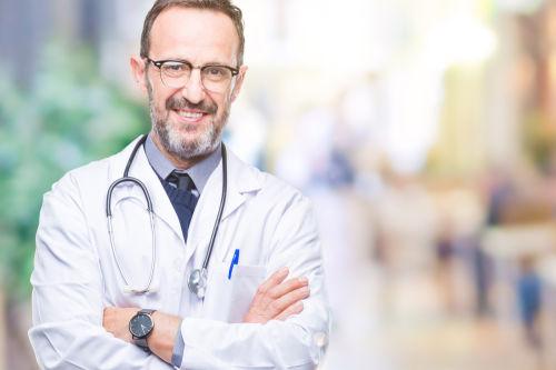 hire a healthcare cpa framingham ma