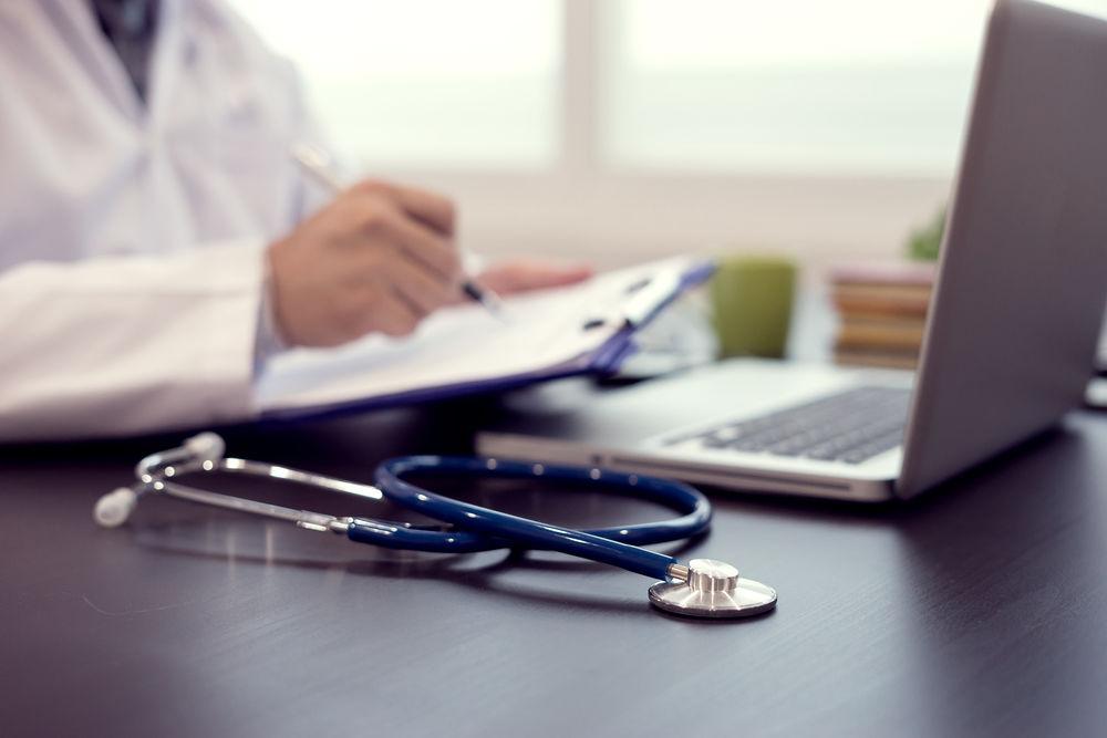 Medical Practice Accounting Framingham MA