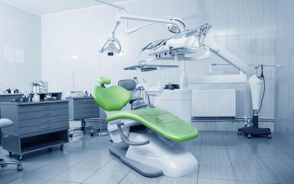 dental office dental consultant framingham ma
