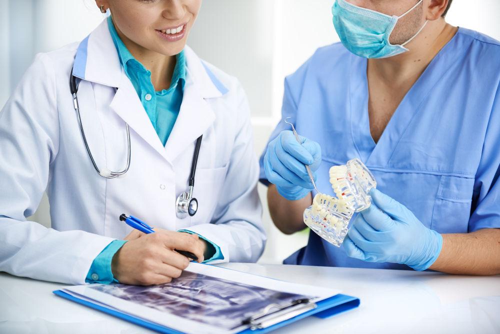 dental team new dental office framingham ma