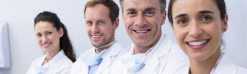 Dental and Healthcare Accounting