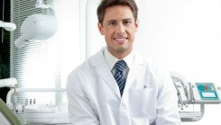 CPA Dentists | How Your Dental CPA Can Help Improve Your Profit