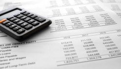 How Do Dental CPA Audit Firms Benefit My Practice?