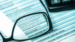 How Professional Financial Services Accounting Benefits Your Dental Practice