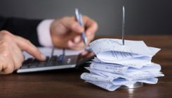 Why You Should Consult With a Tax Advisor That Specializes in Dental Practices
