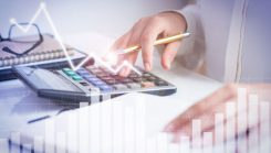 Tax Specialist: Choosing a Tax Specialist for your Dental Practice