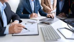 Why Dental CPA Firms are the Best Dental Consulting Firms