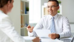 The Role of Dental Practice Transition Consultants