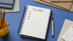 How to Use a Dental Practice Purchase Checklist?